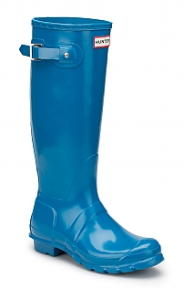66c3172b932 Ladies Wellingtons   Country Boots