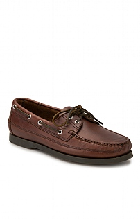 Orca Bay Augusta Deck Shoe