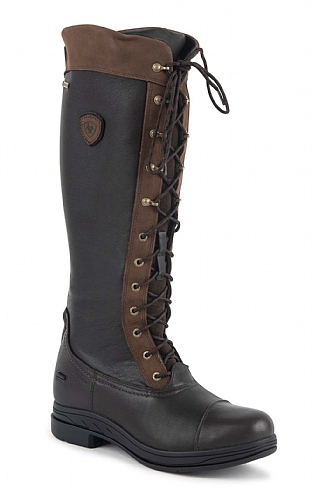 73308cae90e3c Ariat Coniston Pro GTX Insulated Riding Boot