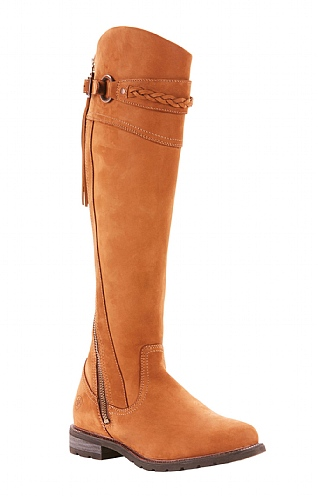 Ariat Alora Riding Boot