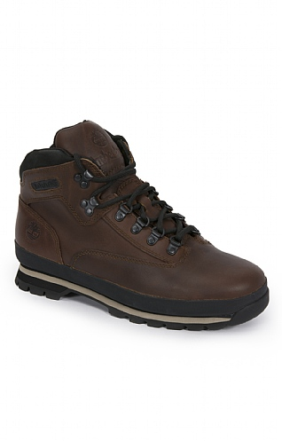 Timberland Eurohiker Waterproof Boot