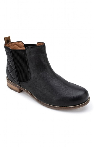 Barbour Abigail Boot