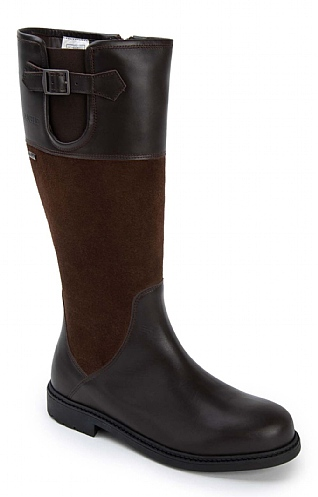Aigle Parfield MTD Boot