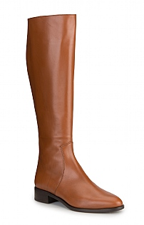 Classic Long Boot