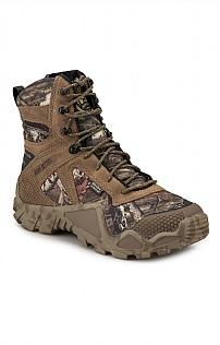 Irish Setter Vaprtrek 400G Insulated Waterproof 8'' Boot