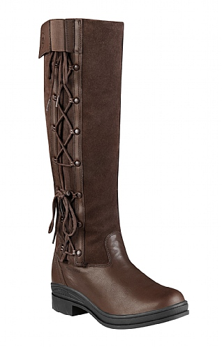 Ariat Grasmere Waterproof Riding Boot