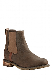 Ariat Wexford H2O Boot