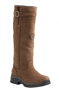 Ariat GTX Boot