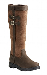 Ariat Eskdale Boot