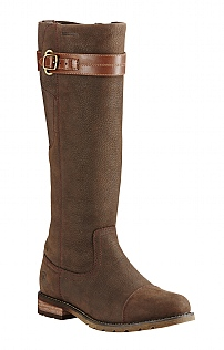 Ladies Ariat Stoneleigh H2O Boot