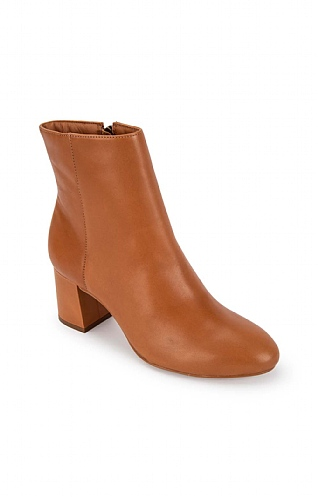 Able Celina Ankle Boot