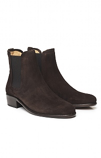 Fairfax & Favor Chelsea Boot