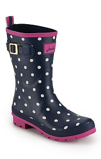 Joules Ankle Wellibob