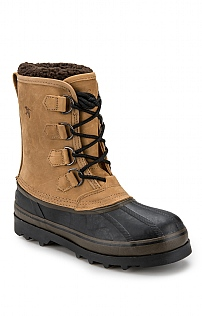 Mens Seeland Snow King 10