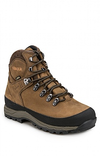 Mens Harkila 7 Inch Pro Hunter Boot