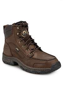 Irish Setter Havoc Uninsulated Waterproof 7'' Boots