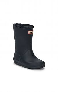 Hunter Kids Classic Boot