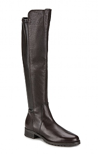 Saint Lea Elastic Back Boot