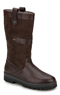 Dubarry Meath Boot