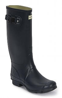 Ladies Field Huntress Boot