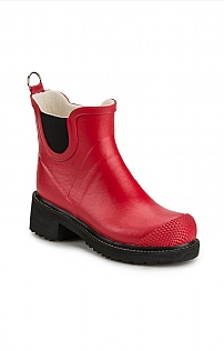 Chelsea Welly Boot