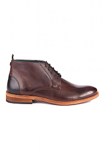 Barbour Benwell Boots