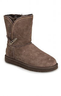 Ladies UGG Meadow Boot