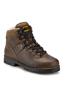Mens Ortler Boot