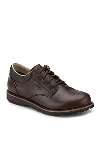 Mens Cambridge Shoe