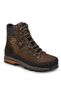 Mens Vakumm Gtx Boot