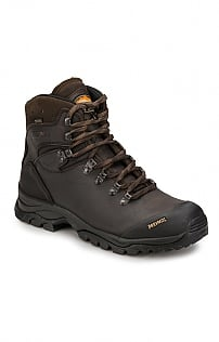 Meindl Mens Kansas GTX  Boot