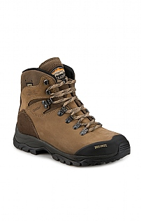 Ladies Kansas Gtx Boot