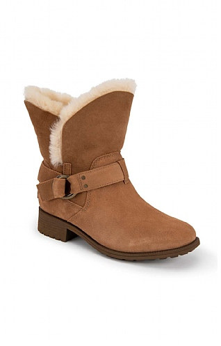 UGG Bodie Boot