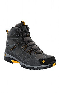 Jack Wolfskin Vojo Hike Waterproof Boot