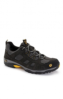 Jack Wolfskin Vojo Hike Waterproof Shoe