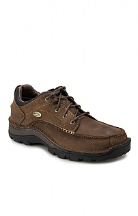 Irish Setter Borderland Oxford Shoes