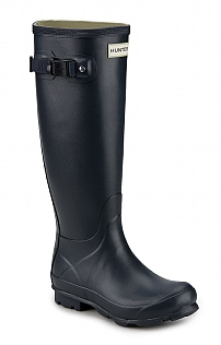 Ladies Hunter Wellies