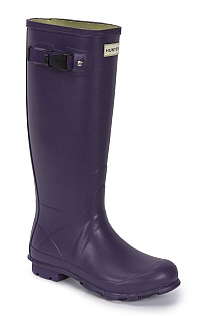 Ladies Neoprene Field Boot