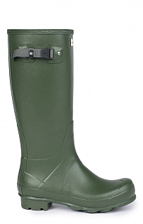 Mens Norris Field Boot