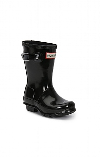 Kids Original Gloss Boot