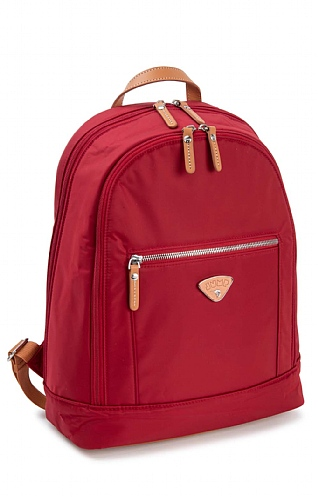 Jump Large Backpack