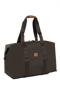 Brics Small Holdall