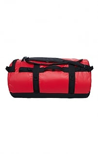 The North Face Small Base Camp Duffle