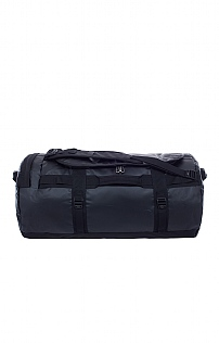 The North Face Medium Base Camp Duffle