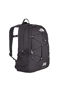 Mens Jester Backpack