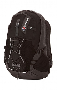 Berghaus Remote 30 Day Sack