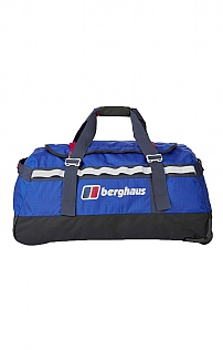 Berghaus Mule 2 80 Wheel Bag