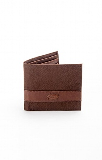 Graffon Wallet