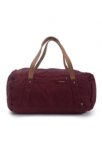 Fjall Raven Duffle Medium Bag