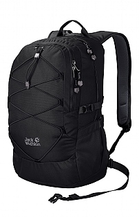 Jack Wolfskin Daytona Backpack